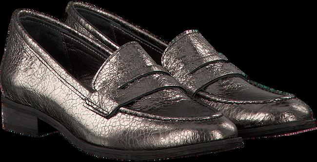 Bronzen OMODA Loafers 801  - large