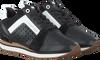 Zwarte MICHAEL KORS Sneakers BILLIE TRAINER  - small