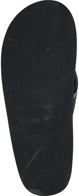 Zwarte GANT Slippers BREEZE - large