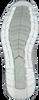 Witte FILA Sneakers ORBIT CMR JOGGER LOW KIDS  - small