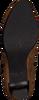 Cognac NOTRE-V Enkellaarsjes 119 30065LX AF8AlTcF