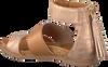 roze UGG Sandalen MARABEL METALLIC  - small