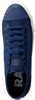 Blauwe G-STAR RAW Sneakers SCUBA - small