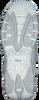 Witte FILA Sneakers STRADA M LOW WMN  - small