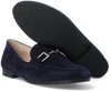 Blauwe GABOR Loafers 432  - small