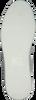 Witte CRUYFF CLASSICS Sneakers SYLVA XTREME  - small