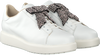 Witte 181 Sneakers CLOE  - small