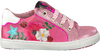 Roze SHOESME Sneakers UR8S045  - small