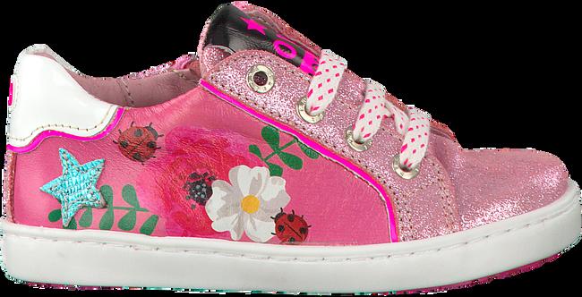 Roze SHOESME Sneakers UR8S045  - large