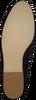 Zwarte GABOR Loafers 444 - small