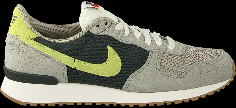 db6130b626a Groene NIKE Sneakers AIR VRTX MEN - large. Next