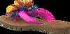roze LAZAMANI Slippers 33.650  - small