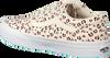 Witte VANS Sneakers MY MADDIE KIDS - small