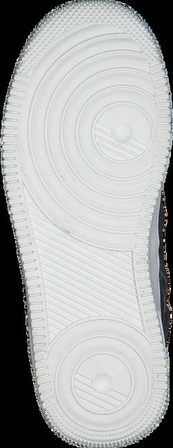 Zwarte VINGINO Sneakers LOTTE MID  - large