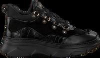 Zwarte NOTRE-V Lage sneakers 631  - medium