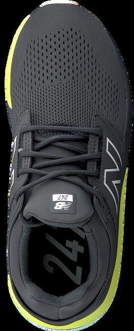 Grijze NEW BALANCE Sneakers KL247 - large