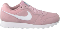 Roze NIKE Sneakers MD RUNNER 2 WMNS  - medium