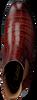 Cognac GABOR Chelsea boots 650  - small