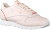 REEBOK SNEAKERS CL LEATHER WMN - small