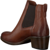 OMODA CHELSEA BOOTS 327014FY - small