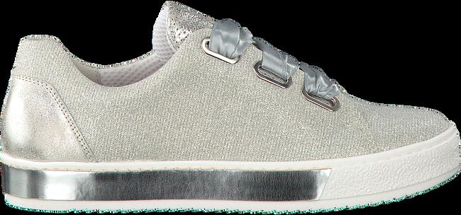 Zilveren GABOR Sneakers 505 - large