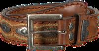 Cognac SENDRA Riem 7606  - medium