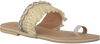 Beige HOT LAVA Slippers CA1762  - small