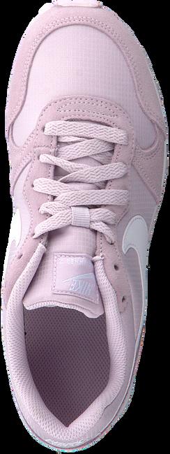Paarse NIKE Lage sneakers MD RUNNER 2 PE (GS)  - large