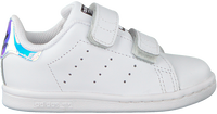 Witte ADIDAS Sneakers STAN SMITH CF I  - medium