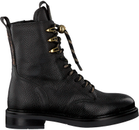 Zwarte VIA VAI Veterboots VIOLA LAKE  - medium
