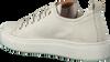 Beige BLACKSTONE Sneakers PL90 - small