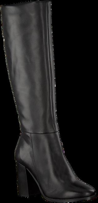 Zwarte OMODA Hoge laarzen 5561 - large
