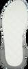 witte UGG Slippers LAALAA  - small