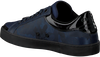 Blauwe CRUYFF CLASSICS Sneakers JORDI  - small