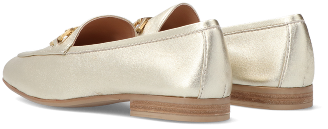 Gouden UNISA Loafers DALCY  - large