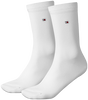 Witte TOMMY HILFIGER Sokken 371221 - small