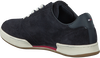 TOMMY HILFIGER SNEAKERS HOXTON2B - small