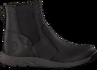 TIMBERLAND Chelsea boots METROROAM CHELSEA KIDS - medium