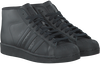 ADIDAS SNEAKERS PRO MODEL HEREN - small