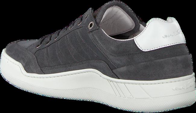 Grijze VAN LIER Sneakers 7574 - large