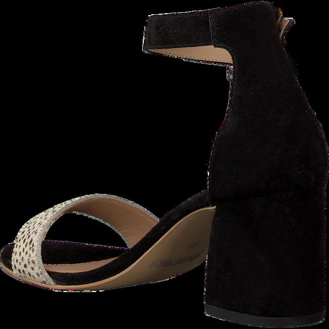 Zwarte MARUTI Sandalen CELINE  - large