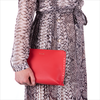 Rode TED BAKER Clutch TESSSA  - small