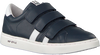 Blauwe HIP Sneakers H1751 - small