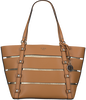 Cognac GUESS Shopper HWTG68 60230 - small