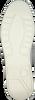 Witte G-STAR RAW Sneakers RACKAM CORE PREMIUM  - small