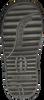 Bruine SHOESME Babyschoenen EF7W031  - small