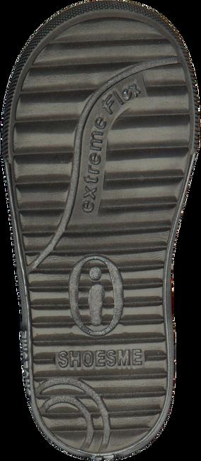 Bruine SHOESME Babyschoenen EF7W031  - large