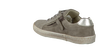 Beige CLIC! Sneakers CL8779  - small