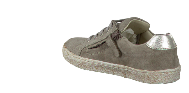 Beige CLIC! Sneakers CL8779  - large