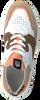 Multi MARUTI Lage sneakers FARO  - small